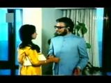 Митхун Чакраборти - Завещание (Nasihat) 1986