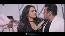 Rafta rafta dekho aankh meri ladi hai Full Video Song Yamla Pagla Deewana Phir Se Salman Khan