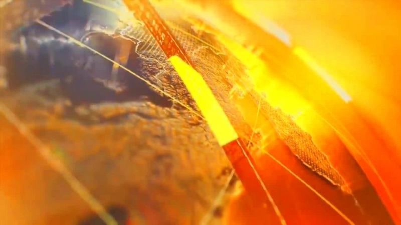 Staroetv.su / Заставка программы Доброе утро, Россия/Утро России (РТР/Россия/Россия-1, август 2002 по настоящее время)