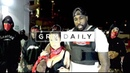 Big Zeeco ft. BDS - Smoke Music Video GRM Daily