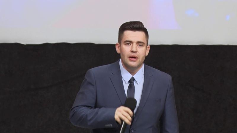 Десна-ТВ «Во имя дружбы» концерт «Крымская весна» прошел в Десногорске