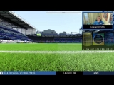 FIFA 18 (PS4) - Twitch Stream #362