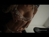 Katerina Kristall by Said Energizer