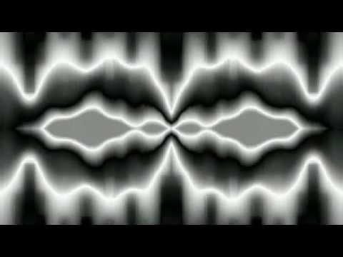 Schallfaktor - Dawn Of Ashes - Klinik