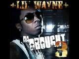 Lil Wayne King Kong Remix (Da Drought 3)