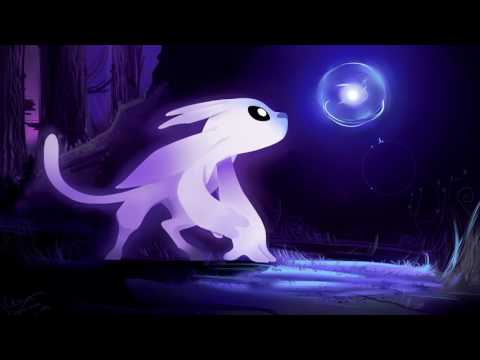 [Music Box] Ori and the Blind Forest OST - Light of Nibel