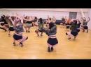 'MACHIKA' J Balvin Tinze Choreo Tinze Twerk