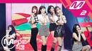 [MPD직캠] 여자친구 직캠 4K '여름여름해(Sunny Summer)' (GFRIEND FanCam) | @MCOUNTDOWN_2018.7.26