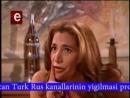 KLON (O CLONE) турецком языке)