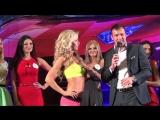 Мисс Роял Авто Шоу 2015 _ Miss Royal Auto Show 2015 - 1 серия
