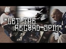 Slowpoke - Let the Record Spin BuckShotPro
