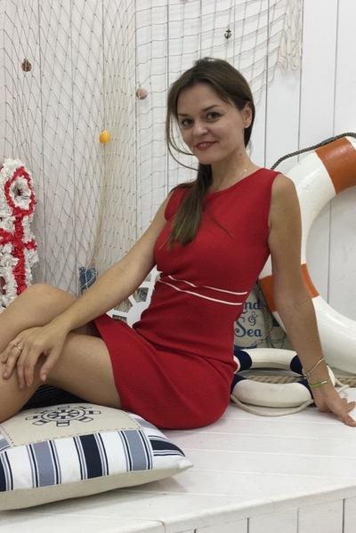 Людмила Ткаченко