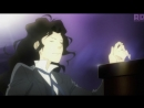 4 серия | Рояль в лесу | Piano no Mori | [Amazing Dubbing]
