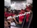 Ливерпуль сдал Салаха отправив в полицию видео с его нарушением правил вождения