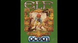 Old School Amiga Elf ! FULL OST SOUNDTRACK
