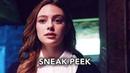 Legacies 1x07 Sneak Peek Death Keeps Knocking On My Door (HD) Mid-Season Finale