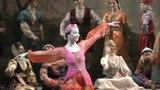 02/05/18 Renata Shakirova and Kimin Kim in Shurale Act III