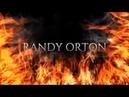 WWE Randy Orton Custom Titantron 2017 V2