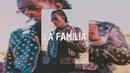 Travis Scott x Juice WRLD x Lil Skies Type Beat La Familia Type Beat 2018 Prod By Lazy Plug