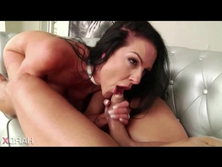 Texas Patti[Pornstar,Hardcore,Anal,Deepthroat,Big tits,Big ass,Ass to mouth,MILF]