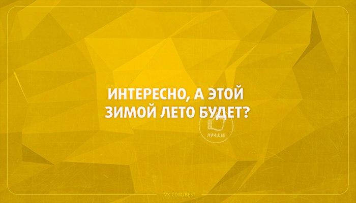 yV14nu6sT-U.jpg