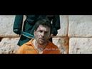 фильм ᴴᴰ боевик/ триллер/ драма/ военный/ Дамасское время (2018)