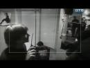 Брачное чтиво 1 сезон 8 серия
