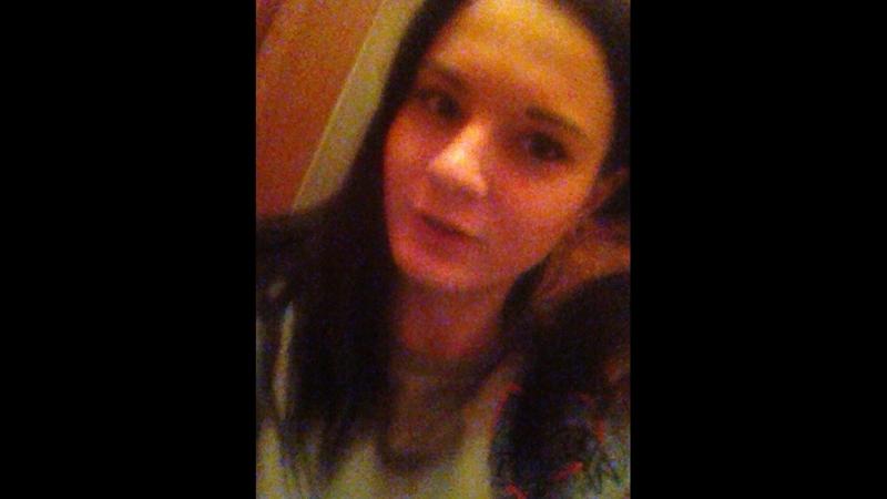 Виктория Громова — Live