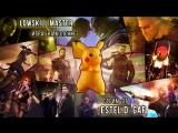 Tomb Raider Underworld Последний бой он трудный самый