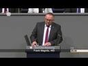 Frank Magnitz AfD Alle Menschen sollen in Deutschland ein Dach über dem Kopf haben 14 02 2019