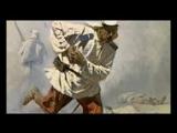 Хор Сретенского монастыря - Казачья народная песня