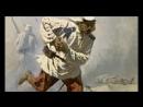 Хор Сретенского монастыря - Казачья народная песня Чёрный ворон