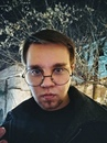 Максим Тарасенко фото #15