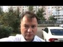 Народ достали губернаторы из Кремля