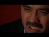 Nicolae Guta - Mi-e frica sa mai iubesc - manele de dragoste.mp4