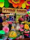 Владимир Посаженников фото #6
