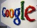 Google запретила обходить блокировку Роскомнадзора