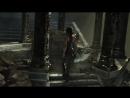 Tomb Raider - Im A Survivor
