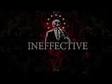 Virgin Snatch - Ineffective Grand Gestures (Official Lyrics Video)