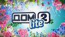 ДОМ-2 Lite 4037 день Дневной эфир (30.05.2015)