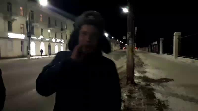 Глазов Где Гай Стоят (ГГГ... - Live