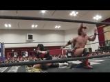 Daisuke Sasaki, Tetsuya Endo vs. Kazusada Higuchi, Shunma Katsumata vs. MAO, Mike Bailey vs. Facade, Jason Kincaid (DDT)