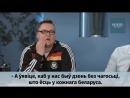 У Беларусі з'явіцца Дзень без прэзідэнта?