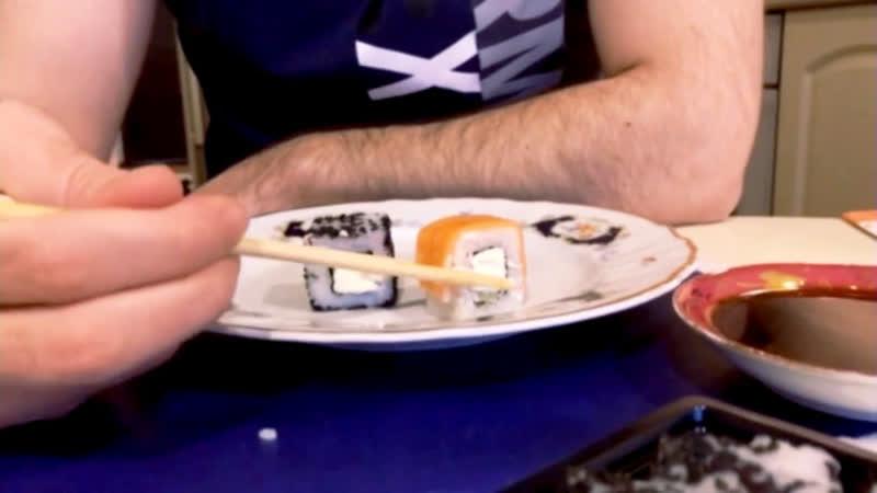 @mbox.sushi рекомендую 👍🔥