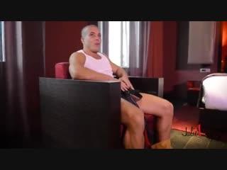 Вин дизель трахнул фанатку(Порно,Выебал,HD,PornMir,секс,анал,CFNM,masturbate,sex,cum,blowjob,ass,pussy,трах,hard)