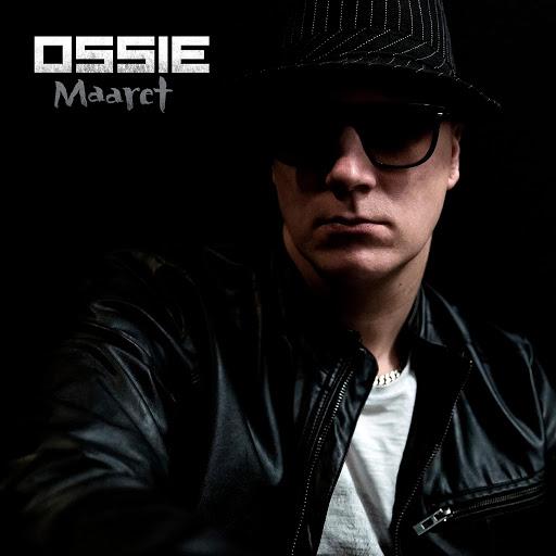 Ossie альбом Maaret