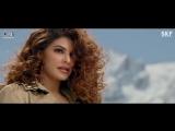 I Found Love Song Video - Race 3 ¦ Salman Khan, Jacqueline ¦ Vishal Mishra ¦ Bollywood Song 2018