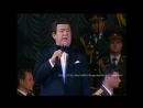Иосиф Кобзон - Посвящение Муслиму Магомаеву... (Юбилейный концертЯ песне отдал всё сполна Луганск 2017)