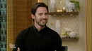 Jennifer Lopez Only Wanted Milo Ventimiglia for the Male Lead in Second Act