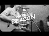 MAPLE SEASON - ЛЕТЕТЬ (Амега cover)